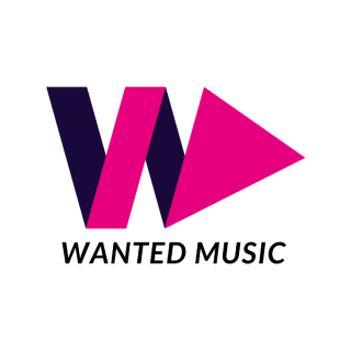 Wanted Music